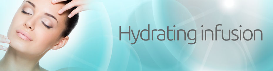 hydrating-infusion-header